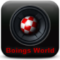 """BoingsWorld - Podcast """"roundabout"""" Amiga - MP3 RSS Feed Podcast Download"""