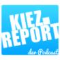 Kiez.Report - Der Podcast Podcast Download