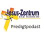 Predigten vom Jesus-Zentrum Bad Nauheim Podcast Download