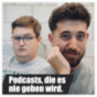 Podcasts, die es nie geben wird. Podcast Download