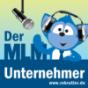 Der Network Marketing Unternehmer Podcast Download