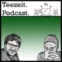 Teezeit Podcast Download