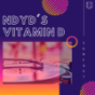 NDYD's Vitamin D Suncast  Podcast Download