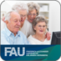 Fit und gesund im Alter (Audio) Podcast Download