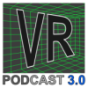VR Podcast - Alles über Virtual - und Augmented Reality Podcast Download