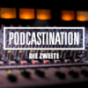 Podcastination Podcast Download