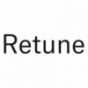 Retune Podcast Podcast Download