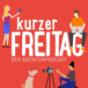 Kurzer Freitag Podcast Download