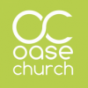 Oase Church Podcast Download