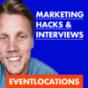 Venue Marketing I Podcast für Eventlocations in Deutschland Podcast Download