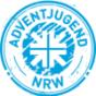 Adventjugend NRW Podcast Podcast Download