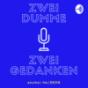 Zwei Dumme Zwei Gedanken Podcast Download