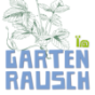 Gartenrausch Podcast Download