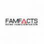 FAMFACTS - Deine Familienfakten Podcast Download