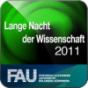 Lange Nacht der Wissenschaft 2011 (SD 640) Podcast Download