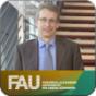 Betriebswirtschaftslehre I 2011/2012 (HD 1280 - Video & Folien) Podcast Download
