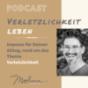 Verletzlichkeit leben - Madhava's Podcast Podcast Download