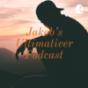 Jakob's Ultimativer Podcast Podcast Download