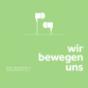 Merkur Versicherung AG Geschäftsbericht 2015 Podcast Download
