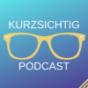 Kurzsichtig - der Comedy-Podcast Podcast Download