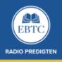 EBTC Podcast - Radio (de) Podcast Download