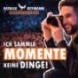 #Momentesammler - Komfortzone & Wachstum Podcast Download