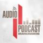 Braincrushers Audio Podcast Podcast Download