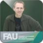 Grundlagen der Logik in der Informatik 2014/2015 (Audio) Podcast Download