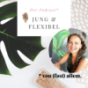 Jung & Flexibel