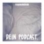 TIERINDIR – Dein Podcast. Podcast Download
