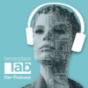 Digital-soziale Innovationen Podcast Download