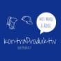 KontraProduktiv Podcast Download