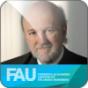 Neuroanatomie 2014/2015 (Audio) Podcast Download