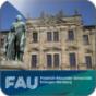 Videos rund um die FAU (SD 640) Podcast Download