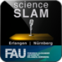 3. Scienceslam in Erlangen (HD 1280)