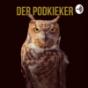 Der Podkieker Podcast Download