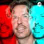 Gedanken zur sogenannten Corona-Krise Podcast Download