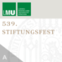 539. Stiftungsfest Podcast Download