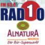 Radio 1 - Ernährungsberatung Podcast Download