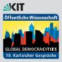 Global DemocraCITIES: Zwischen Triumph und Niedergang