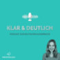 Klar & deutlich Podcast Download