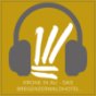 Krone in Au  - Das Bregenzerwaldhotel Podcast Download