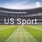 US Sport Podcast Download