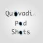 Quovadix PodShots Podcast Download
