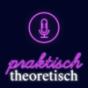 Praktisch Theoretisch Podcast Download