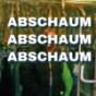 Abschaum  Podcast Download
