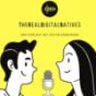 TRDN - Der Podcast mit #Schülermeinung Podcast Download