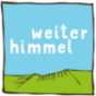 Weiter Himmel (MP4-Feed) Podcast Download