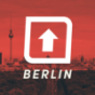 Equippers Berlin Podcast Download