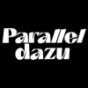 Parallel dazu